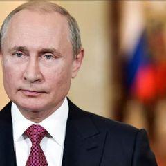 Лукашенко уже продал родину Путину - Украина
