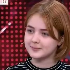Школьница из передачи Малахова рассказала о втором ребенке