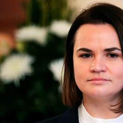 Тихановская убила своим заявлением в Америке в адрес РФ
