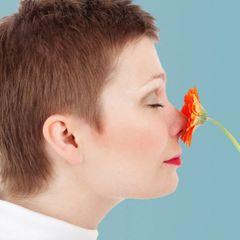 Названы способы восстановить дыхание и обоняние после COVID-19