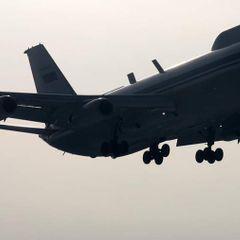 «Самолеты Судного дня» создадут в России