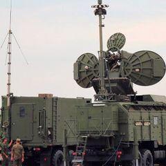 Разведка НАТО в районе Ростова-на-Дону закончилась атакой