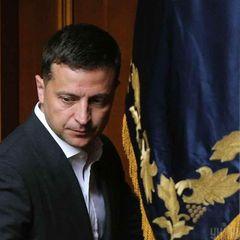 Украине дадут последний шанс: мир взамен на территории