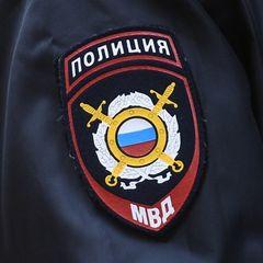 В полиции Ставрополя происходит нечто ужасное