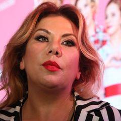 «Разница в возрасте меня смущала»: Федункив тайно вышла замуж за молодого итальянца