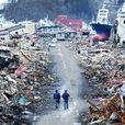 Глобальная катастрофа настигла мир раньше времени: ученые бьют тревогу