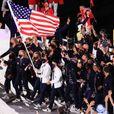 США опозорились на Олимпиаде в Токио