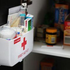 Названо самое безопасное обезболивающее: оно есть у вас в аптечке
