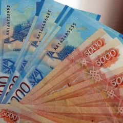 Новые выплаты, рост пенсий: что изменится для россиян с августа