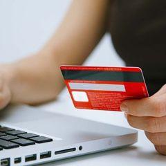 Эти знания защитят от интернет-мошенников: спасите свои деньги