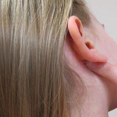Принюхайтесь: запах ваших ушей может сказать о многом