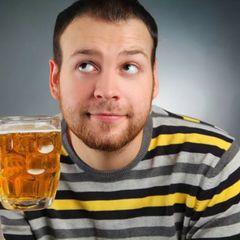 Сердечникам рекомендуют алкоголь в определенном количестве