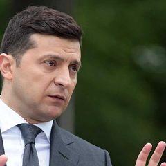 На Украине сообщили о сроках свержения Зеленского