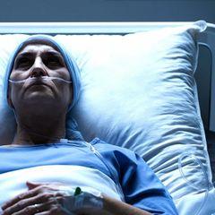 Раскрыта причина опасного осложнения при коронавирусе: нас убивает собственное тело