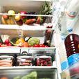 Не ешьте эти продукты, они приводят к тяжелой болезни