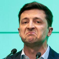 Рада раскрыла планы Зеленского по уничтожению Украины