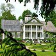 Россиян предложили сделать помещиками: землю под имение дадут бесплатно