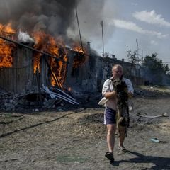 Зеленского обвинили в попытке сохранить войну