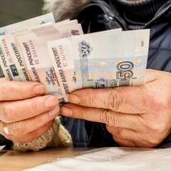 Стали известны реальные цифры доходов россиян: сравните с вашими