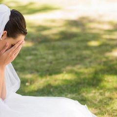 Невеста испортила свадьбу, пригласив нежеланного гостя: вот что было потом
