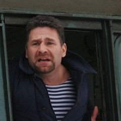 Регнер в реанимации: Актер «Штрафбата» борется за жизнь после жестокого избиения