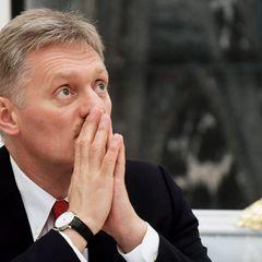 НАТО уже у границ России: Кремль готов реагировать