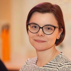 «Хомут на шее»: Брухунова жила в долг до встречи с Петросяном