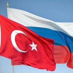 Война в Европе начнется из-за Турции и России - СМИ