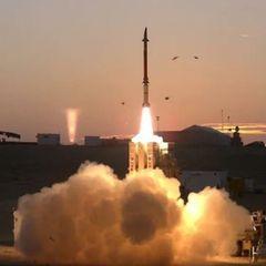Турция безрезультатно попыталась уничтожить русские ЗРК С-300