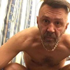 Михаил Шац: «Сергей Шнуров спустил трусы при моих детях»
