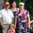На Кубани умерла семья после прививки от COVID-19