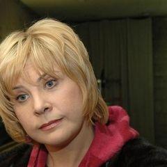Татьяна Догилева назвала причину заболевания COVID после прививки
