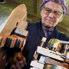 В Госдуме сообщили плохую новость для тех, кто работает на пенсии