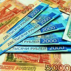Не позднее 1 сентября: в ПФР заявили о новой выплате россиянам