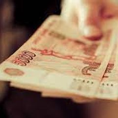 Не 10 тыс. рублей: ПФР сообщил о начале выплат россиянам с 3 августа