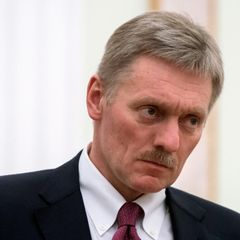 Оскорбления Зюганова не стерпели в Кремле. Резкая реакция Пескова