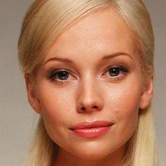 Красавицу Корикову не узнать: что с ней стало!