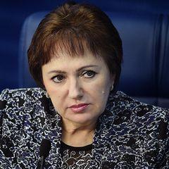 С 1 августа произойдет перерасчет пенсий: Бибикова потрясла народ