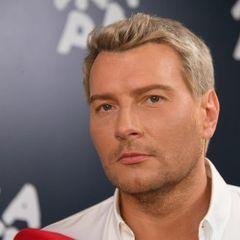 Николай Басков получил в Беларуси удар