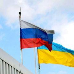 Крым готовит ответ Украине за организацию блокад