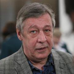 Приговор Михаила Ефремова пересмотрят в суде - СМИ