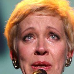 Неизлечимо больная Лазарева впервые рассказала о мучениях сына
