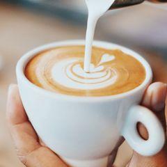 У кофе обнаружили еще одно чудодейственное свойство
