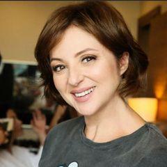 Анна Банщикова изменяла Максиму Леонидову на глазах у соседей