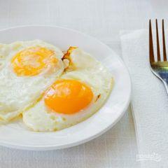 Что будет с теми, кто часто ест яйца на завтрак: вывод ужаснет