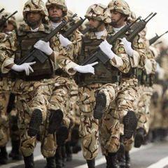 Израиль заговорил о начале военных действий против Ирана