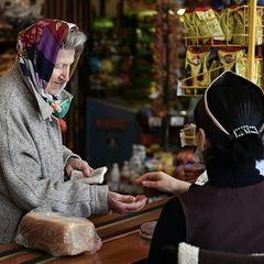 В России заговорили о новой пенсионной реформе