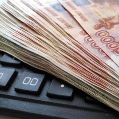 Это уже скоро произойдет с пенсиями в России