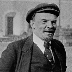 Вот от чего умер Ленин: эту правду скрывали долгое время