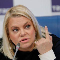 Поплавская ответила Прокловой на оскорбление